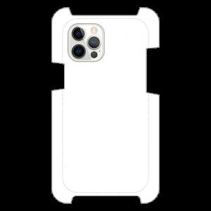iPhone12 Pro Max<br>ケース全面印刷(コート素材)