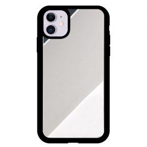iPhone11<br>ミラーパネルケース
