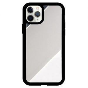iPhone11Pro<br>ミラーパネルケース