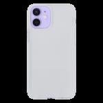 オリジナルiPhoneソフトケース (TPU)