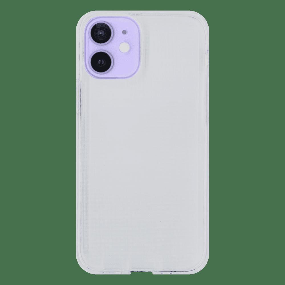 オリジナルiPhone 12 mini ソフトケース