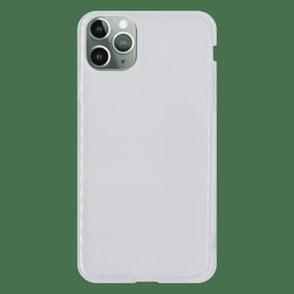 オリジナルiPhone 11 Pro Max ソフトケース