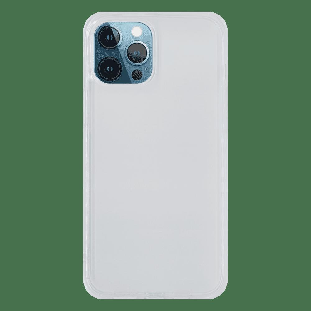 オリジナルiPhone 12 Pro Max ソフトケース