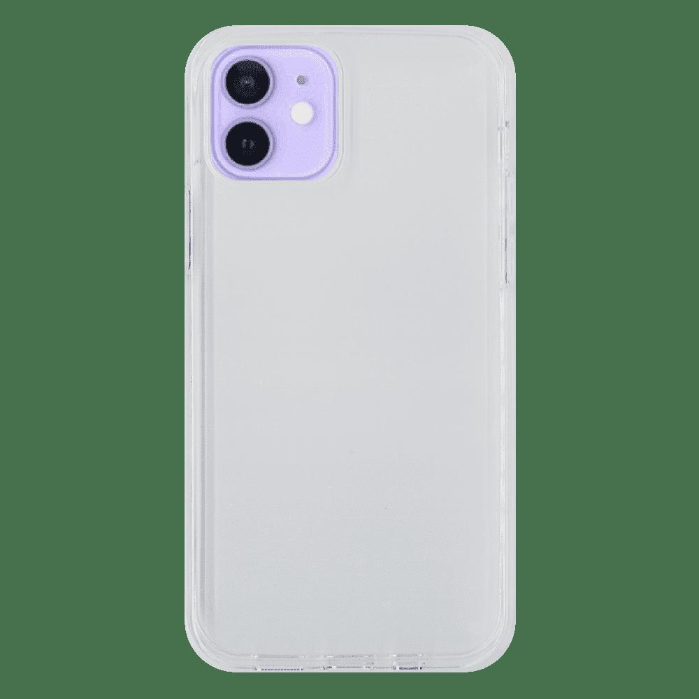 オリジナルiPhone 12 / 12 Pro ソフトケース