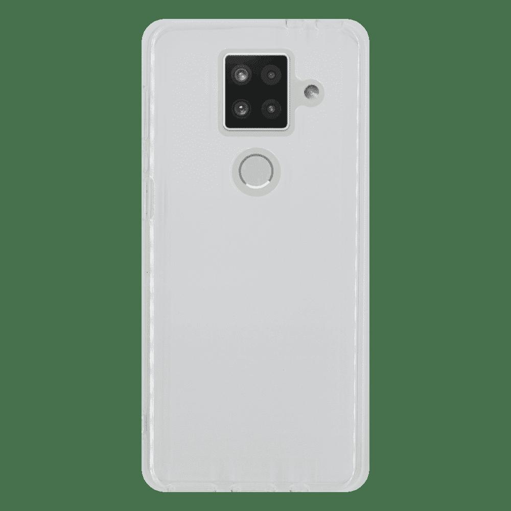 オリジナルAQUOS sense4 plus (SH-M16/Rakuten Mobile)ソフトケース