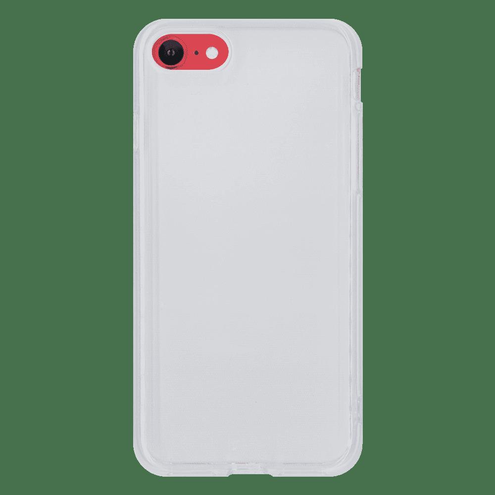 オリジナルiPhone7/8/SE2 ソフトケース