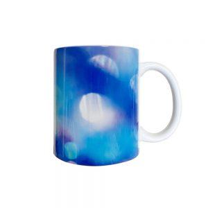 全面印刷マグカップ
