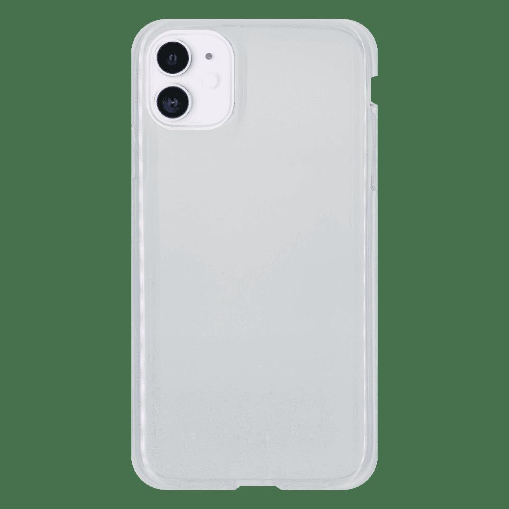 オリジナルiPhone 11 ソフトケース