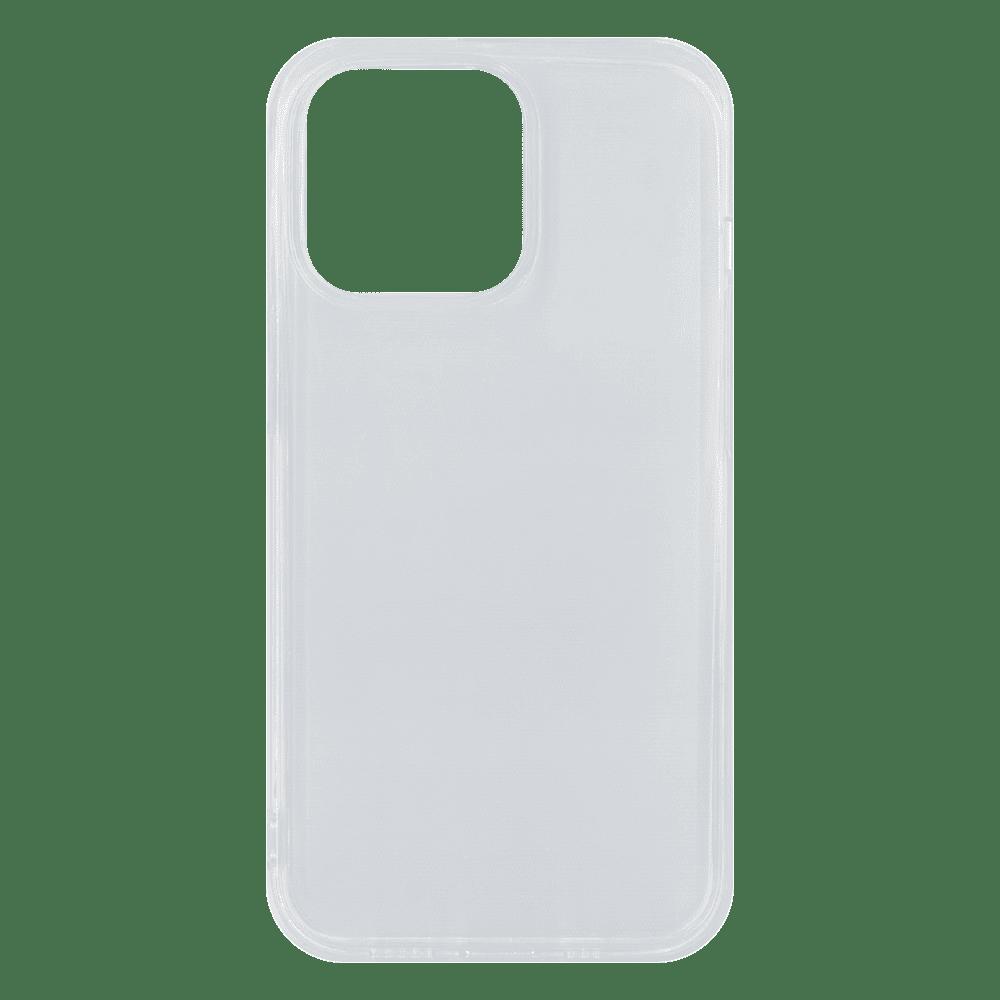 オリジナルiPhone 13 Pro ソフトケース
