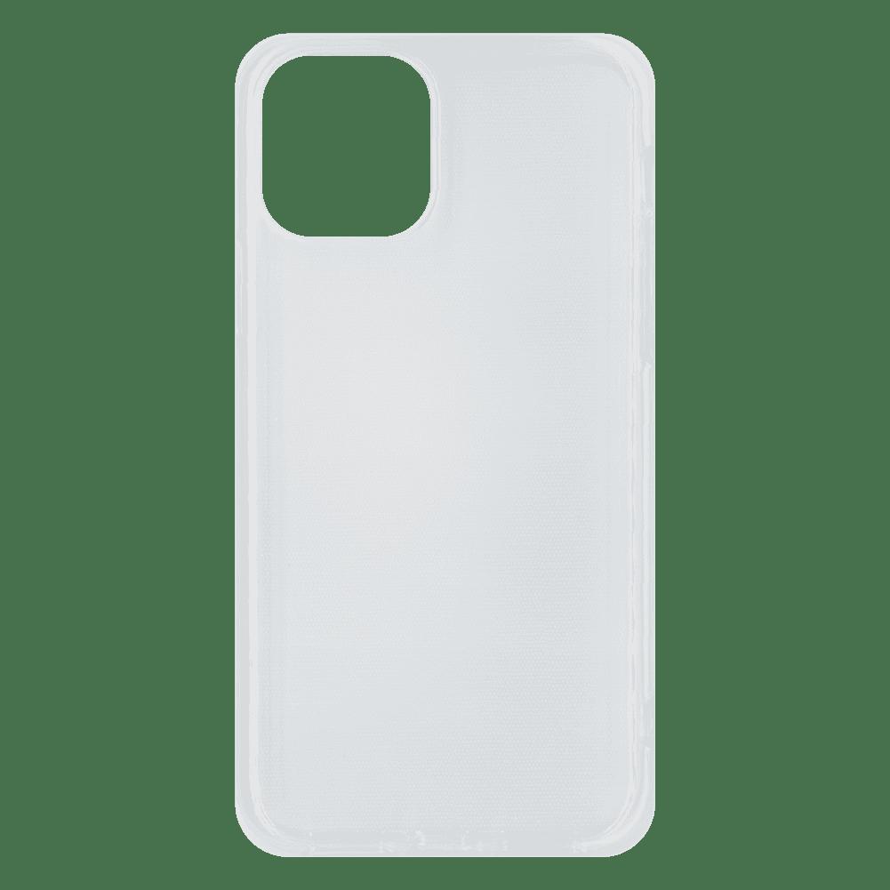 オリジナルiPhone 11 Pro ソフトケース