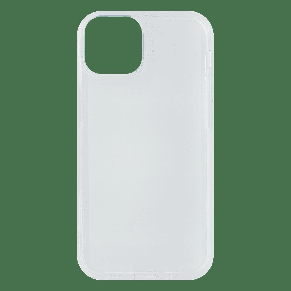 オリジナルiPhone13 mini ソフトケース